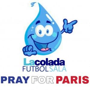 fs_lacolada_francia