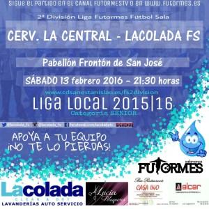 Lacolada_jornada14_INSTAGRAM