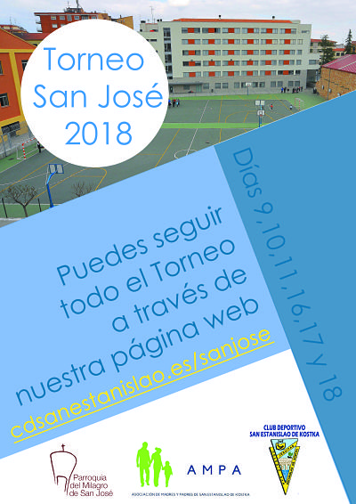 cartel_san_jose